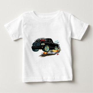 Dodge SRT10 Black Truck Tee Shirt