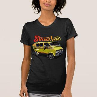 Dodge StreetVan T-Shirt