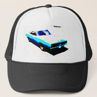 Dodge This... Trucker Hat