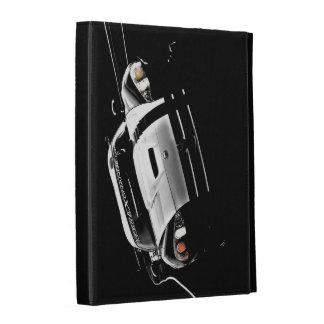 Dodge Viper ACR Nurburgring Record iPad Folio Covers