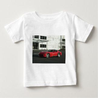 Dodge Viper RT/10 T-shirt
