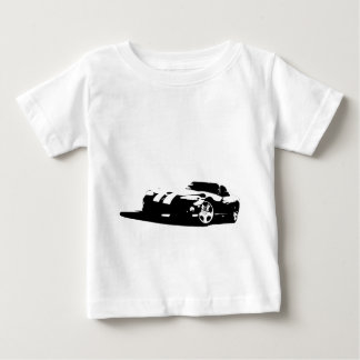 dodge viper tee shirt