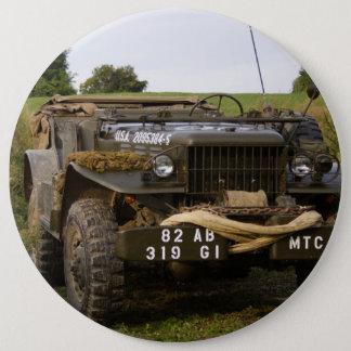 Dodge WC 57 Button