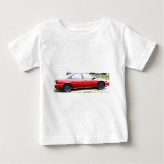 dodgejosh - Copy.jpg automobile, older model Baby T-Shirt