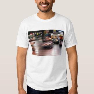 Dodgem Cars Shirt