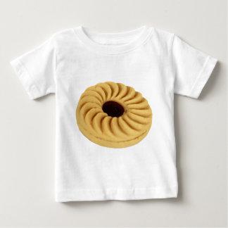dodger baby T-Shirt