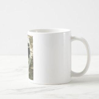 Dodger Coffee Mugs