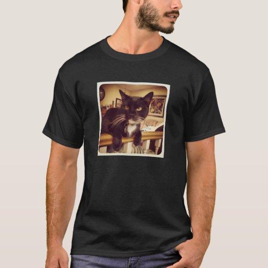 Dodger Shirt