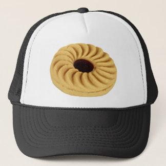 dodger trucker hat