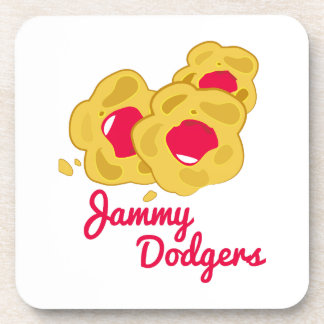 Dodgers Jammy Posavaso