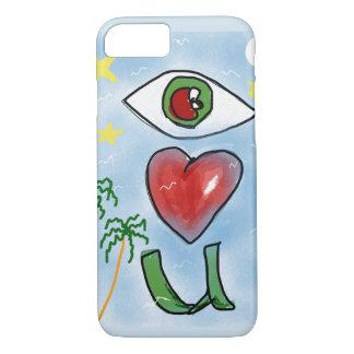 Dodido iPhone 8/7 Case
