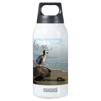 Dodo Afternoon Insulated Water Bottle