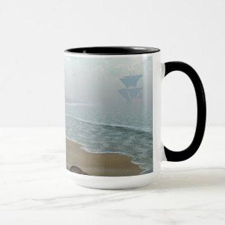 Dodo Afternoon Mug