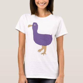 Dodo apparel T-Shirt