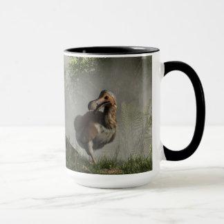 Dodo Bird Mug