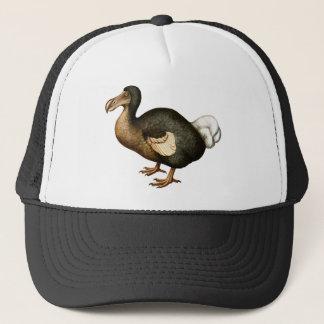 Dodo Hat