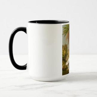 Dodo Hide N Seek Mug