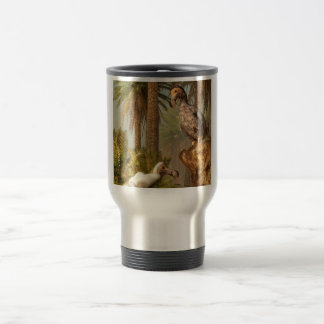 Dodo Hide N Seek Travel Mug