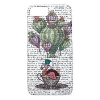 Dodo in Teacup iPhone 7 Case