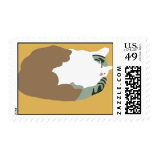dodo postage
