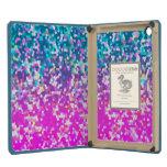 Dodocase iPad Mini Glitter Graphic iPad Mini Covers