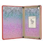 Dodocase iPad Mini Glitter Star Dust iPad Mini Case