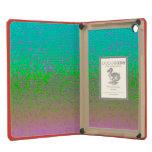 Dodocase iPad Mini Glitter Star Dust iPad Mini Covers