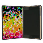 Dodocase iPad Mini Mosaic Sparkley Texture iPad Mini Case