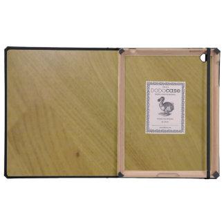 DODOcase Template iPad Folio Cases - Customized