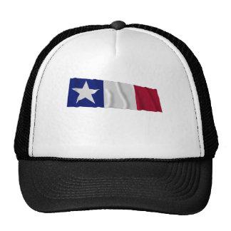 Dodson Flag Trucker Hat
