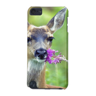Doe a Deer iPod Touch (5th Generation) Cover