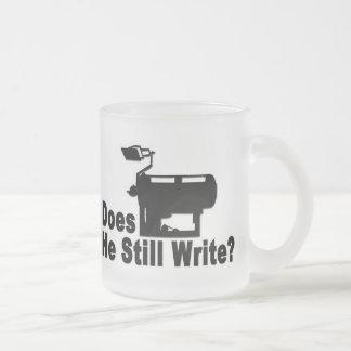 Does4 Coffee Mugs