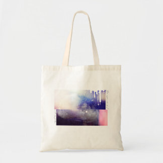 "does anyone care if I cannot say ""good-bye "" Tote Bag"