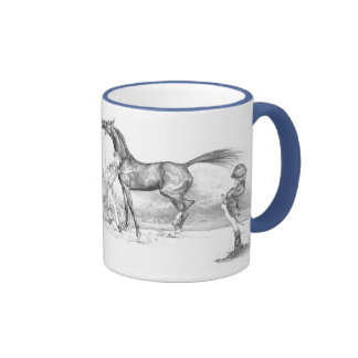Does it come in Grey JudeToo LB22 mug