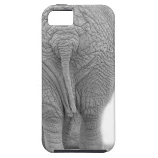 Does my bum look big iPhone 5 covers