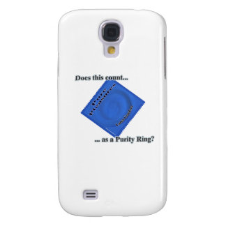 Does this count galaxy s4 cover
