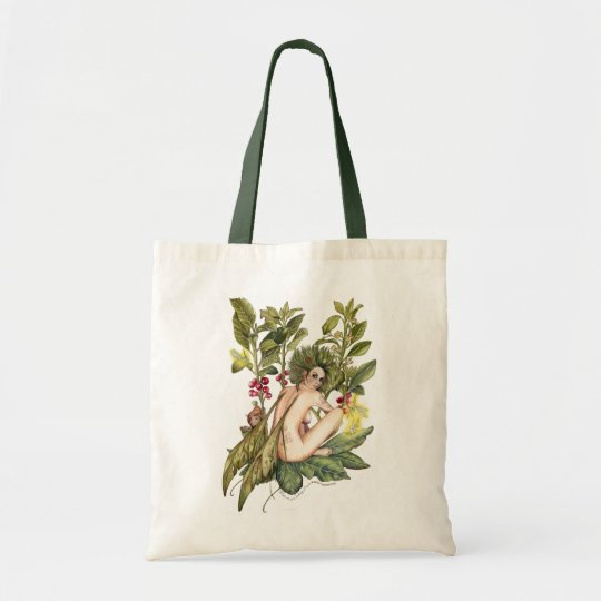 Does What plow you looking AT? Tote Bag