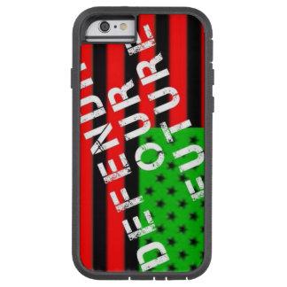 DOF iPhone6/6s Tough Case