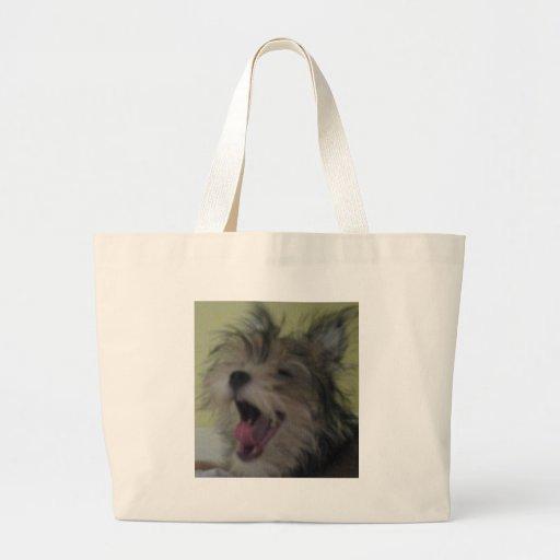 Dog3 Bolsas De Mano