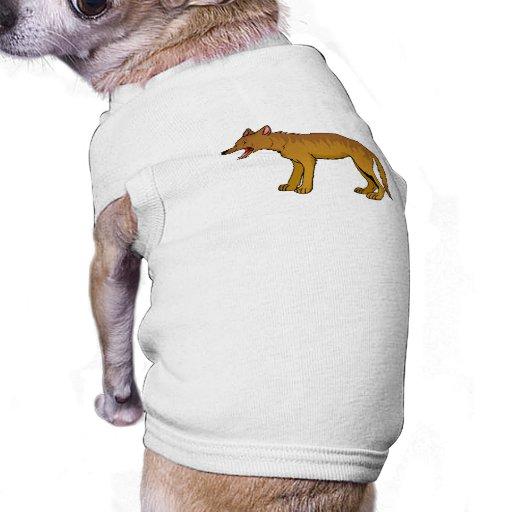 Dog83 Ropa Para Mascota