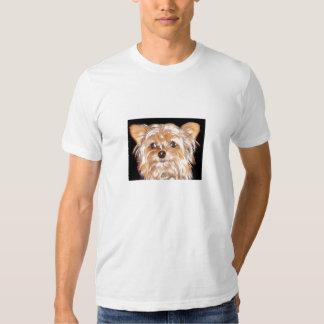 Dog 4, Men's T-Shirt