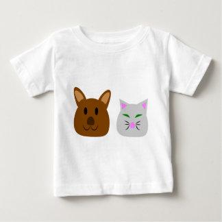Dog and Cat Best Friend Shirt