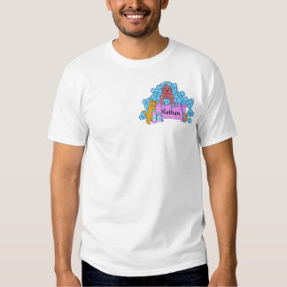 Dog And Cat Grooming Shop Groomer Shirt
