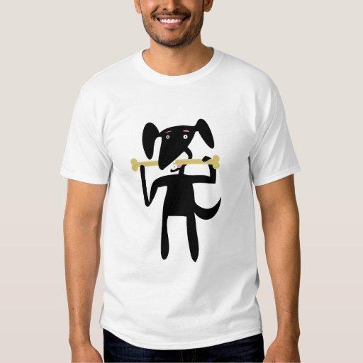 DOG & BONE T-Shirt