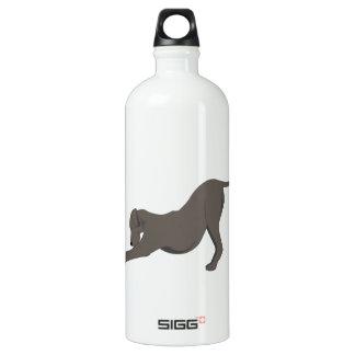 Dog Bow SIGG Traveler 1.0L Water Bottle