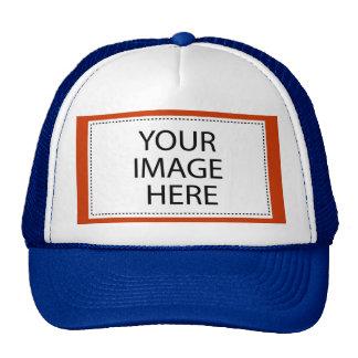 Dog Breed Arts Trucker Hat