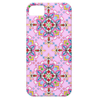 Dog Carnevale 2014 iPhone 5 Covers