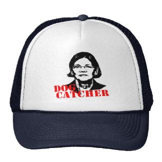 Dog Catcher Trucker Hat