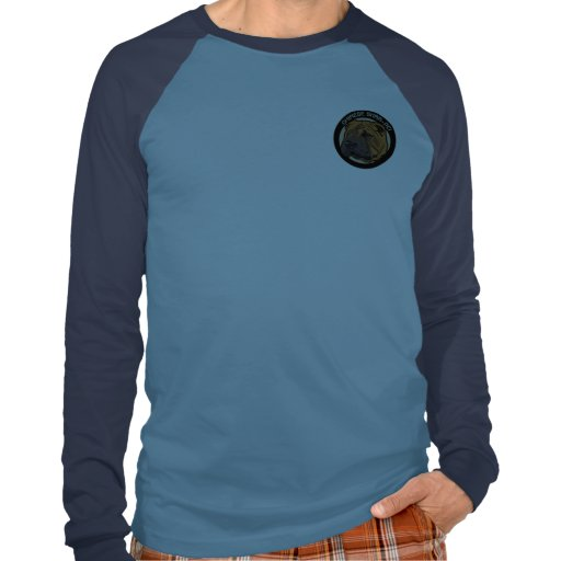 Dog Chinese shar-pei Shirt