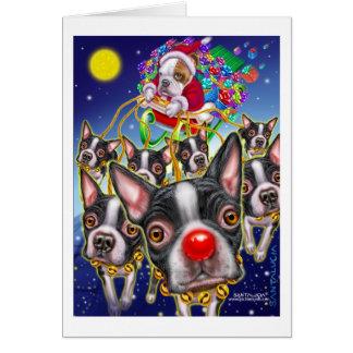 dog_christmas card